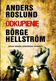 odkupienie_anders-roslund-borge-hellstromimages_product1978-83-7659-534-4
