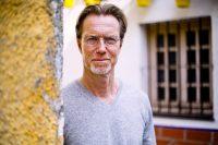 Anders Roslund