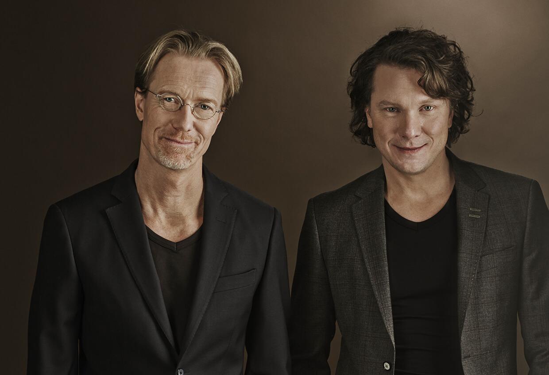 Roslund & Thunberg