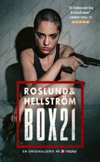 Box 21, Sweden (film edition)
