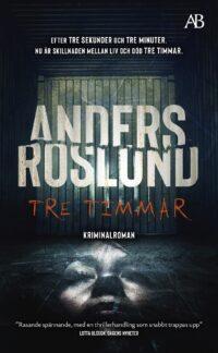 Tre Timmar, Sweden (2)